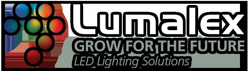 LUMALEX - GROW FOR THE FUTURE